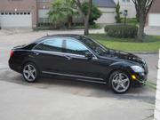 Mercedes-benz Only 3500 miles